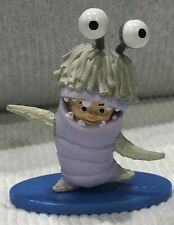 2019 Disney Pixar Boo Toy Figurine Monsters Inc AWESOME!