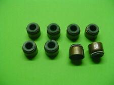 Kawasaki Ventilschaftdichtung VN750 VN700 EN500 EN450 VN 700 750 EN 450 500 454