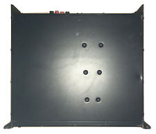 Peavey PV-2600 2-Channel Stereo Rack-Mount Power Amplifier