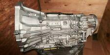 2005-2006 LINCOLN NAVIGATOR TRANSMISSION 5.4L V8 6 SPD 4X4 6HP26 5L74-7000-BE