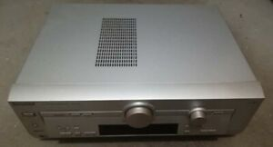 Panasonic SA-HE7 Dolby Digital 5.1 Receiver