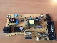 Panasonic DMP-BDT360 DMP-BDT361 Blu-Ray  Power Supply Board VEP71344A