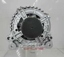 Lichtmaschine 120A VW SKODA Octavia 1U2 1U5 1.6 1.8 T 1.9 TDI 2.0 2.0 4x4