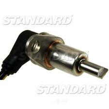 ABS Wheel Speed Sensor Rear Left Standard ALS1483 fits 92-97 Subaru SVX