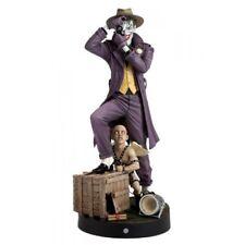 Batman: Killing Joke Joker ArtFx Statue Figure 30 cm Smile Ver. +Light TOP ++