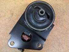 Hydraulic Front & Rear Mounts w sensor 4PCS Set for Nissan Altima/Maxima/Quest