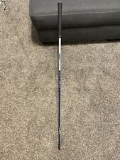 Tour AD VR-5 Stiff Shaft (Driver) With Taylormade Adapter.