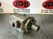 More details for casappa auxillary hydraulic drive pump x jacobsen ar3 3wd pod mower £120+vat