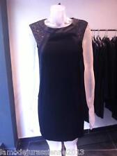 COP COPINE COLLECTION CAPSULE 2014 : robe modèle OLYMPIA neuve, étiquetée 130€