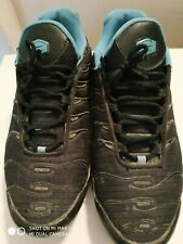 NIKE TN Pointure 45 occasion trashed