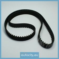 Gates 5118 Timing Belt/Courroie crantee/Distributieriem/Zahnriemen