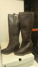 Hush Puppies - Tino - Women's boot size 11 - H503680
