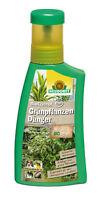 BioTrissol Plus GrünpflanzenDünger 250ml Neudorff