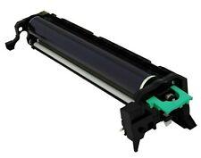 Ricoh Aficio MP C4500 MPC4500 C3500 MPC3500 C3000 MPC3000 C2500 C2000 Color Drum