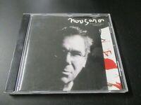 "CD ""CLAUDE NOUGARO : EMBARQUEMENT IMMEDIAT"" (N°14 de l'intégrale)"