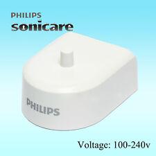 Philips Sonicare AirFloss Flexcare+ HealthyWhite HX6910 HX8910 HX8140 Charger