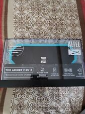 Altec (The Jacket H20 3)