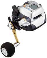 Daiwa Electric Reel Leo Blitz S400 For Fishing From Japan