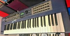 Roland JX-305 synthesizer keyboard, a rare classic. Shipping ok.