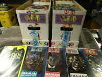 DC Comics BATMAN Legends Of The Dark Knight #1-214 + Ann. #1-7 You Pick $2.00