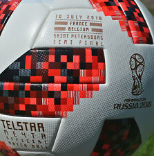 Adidas Ce4680 Telstar Meyta FIFA Football-coupe officiel Spielba