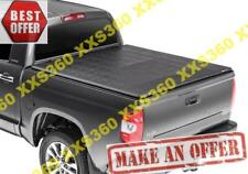 """Extang Trifecta 2.0 Tonneau Cover Fits 95-06 Toyota Tundra T100 Long Bed 8'2"""""""