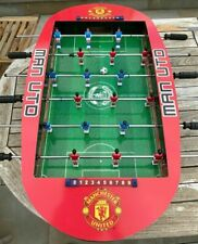 Manchester United 20 inch Table Top Football Game