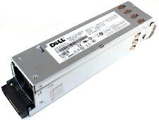DELL POWEREDGE 2950 750W POWER SUPPLY PSU NPS-750BB 0X404H 0JU081 Y8132 N750P-S0