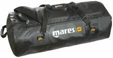 Mares Pure Instinct Attack Titan Diving Bag Apnoe-Tasche