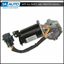 Dorman 4x4 4WD Electric Transfer Case Shift Motor for 87-90 ford Bronco