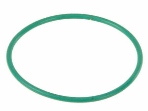 For 2001-2003 Saturn L200 Oil Filter Adapter O-Ring AC Delco 64256TY 2002 Gold