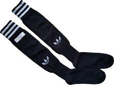 adidas vintage socks calzettoni 1991 1992 Gullit Van Basten og vintage