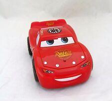 Tomica Disney Pixar Cars Character Toys