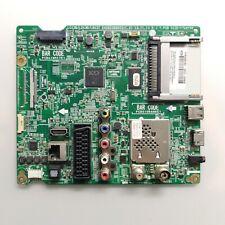 LG TV 50LB561VZC MAIN BOARD Motherboard EAX65388003(1.0)