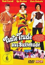 Tante Trude aus Buxtehude (2011)