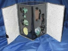 HAUNTED MANSION Disney Theme Park Exclusive Mini Tea Set HITCHHIKING GHOSTS +