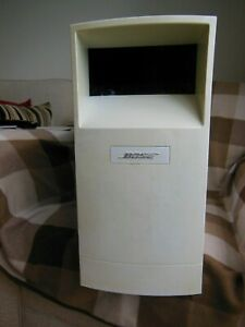 Bose Acoustimass 10 seires IV Subwoofer only