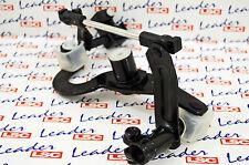 Vauxhall Combo B/Corsa B & Tigra A Gear linkage Repair Kit 90578709 New