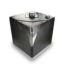 Calor Heat Cube Portable Bottled Gas Heater