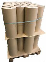 450m largo 20cm de ancho Papel abdeckpapier para pintores y autolackierer 40g//m²