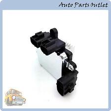 New AC Blower Motor Resistor  For Toyota Camry Highlander Venza 89257-30060