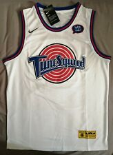 Maillot space jam 2 lebron james 2021 n°23 SHIPPING 3/4 WEEKS size S/M/L/XL