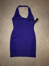 NWT French Connection Party/Cocktail Dress Size 12