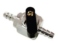 Motorrad Kraftstoffhahn 6 Mm JMP Fuel Tap