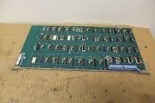 K&T KEARNEY & TRECKER HARD DISK CONTROLLER CIRCUIT BOARD CARD 1-20668 120668