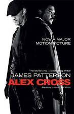 Alex Cross, Patterson, James , Very Good | Fast Delivery