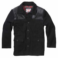 Donkey Jacket, size LARGE