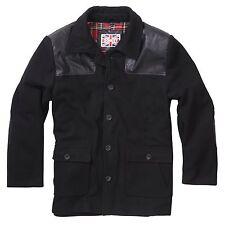 Donkey Jacket, size XSmall