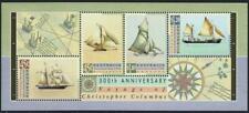 AUSTRALIA - 1992 'AUSTRALIA DAY' Miniature Sheet MNH SG1337 [B4522]