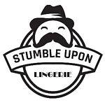 Stumble Upon Lingerie